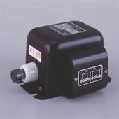 ATN - Series / S720A - Series