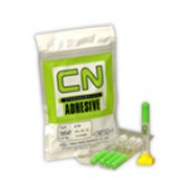 CN adhesives(General purpose)