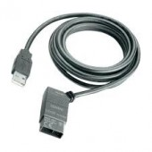 Logo! USB PC Cable