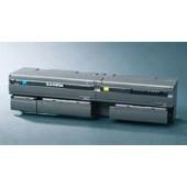PC Recorder / Remote IO - R7 Series
