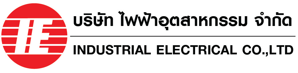 Industrial Electrical co;Ltd