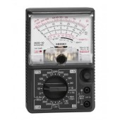 3030-10 Analog Multimeter | HIOKI