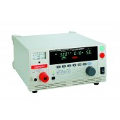 3159-02 Insulation/Withstand Tester | HIOKI