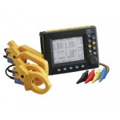 3169-21 Clamp On Power Meter | HIOKI