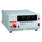3174 Hipot Tester | AC Automatic Insulation/Withstanding | HIOKI