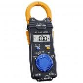3280-10F AC Clamp Meter | HIOKI