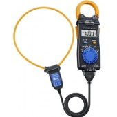 3280-70F AC Clamp Meter with Flexible Sensor | HIOKI