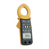 3283 Leakage Current Clamp Meter | HIOKI