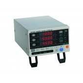 3333/-01 Power Meter | POWER HiTESTER | HIOKI