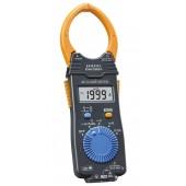 CM3281 AC Clamp meter | แคลมป์มิเตอร์ | HIOKI