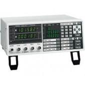 3504 Series Capacitance Meter | HIOKI