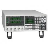 3506-10 Capacitance Meter | HIOKI