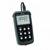 3664 Optical Power Meter | เครื่องวัดแสงเลเซอร์ | HIOKI
