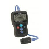 3665-20 LAN Cable Tester | HIOKI