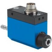 Mini Smart Torque Sensot Type 4502A