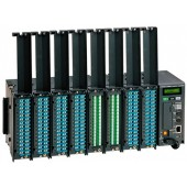 8423 Multi-channel Data Logger | HIOKI