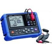 BT3554-11 Battery Tester