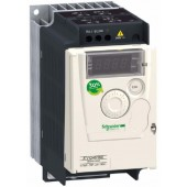 ATV12 Variable Speed Drives