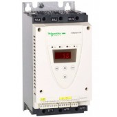 ATS22 Soft starters