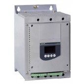 ATS48 Soft starters