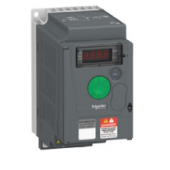 ATV310 Variable Speed Drives