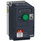 ATV320 Variable Speed Drives