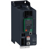 ATV340 Variable Speed Drives