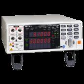 BT3563A Battery Tester | เครื่องทดสอบแบตเตอรี่ | HIOKI