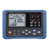 BT3554 Series Battery Tester | เครื่องทดสอบแบตเตอรี่ | HIOKI