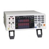BT3561A Battery Tester | เครื่องทดสอบแบตเตอรี่ | HIOKI