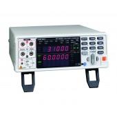 3561/-01 Battery Tester | เครื่องทดสอบแบตเตอรี่ | HIOKI