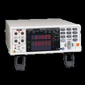 BT3562A Battery Tester | เครื่องทดสอบแบตเตอรี่ | HIOKI