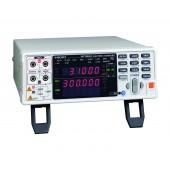 BT3563/-01 Battery Tester | เครื่องทดสอบแบตเตอรี่ | HIOKI