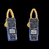 CM4375 AC/DC Clamp meter | แคลมป์มิเตอร์ | HIOKI