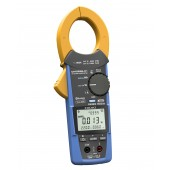 CM3286 Clamp Power Meter | แคลมป์วัดกำลังไฟฟ้า | HIOKI