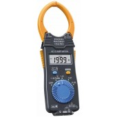 CM3291 AC Clamp meter | แคลมป์มิเตอร์ | HIOKI