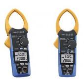 CM4141 AC Clamp meter | แคลมป์มิเตอร์ | HIOKI