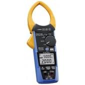 CM4142 AC Clamp meter (Bluetooth®) | แคลมป์มิเตอร์ | HIOKI