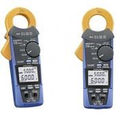 CM4371 AC/DC Clamp meter | แคลมป์มิเตอร์ | HIOKI