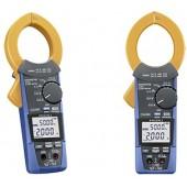 CM4373 AC/DC Clamp meter | แคลมป์มิเตอร์ | HIOKI