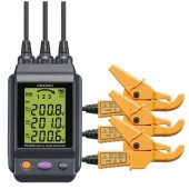 PD3259-50 Digital Phase Detector | เครื่องวัดลำดับเฟส | HIOKI