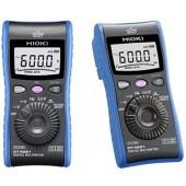 DT4221 Digital Multimeter