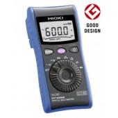 DT4222 Digital Multimeter