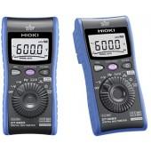 DT4223 Digital Multimeter