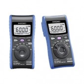 DT4224 Digital Multimeter