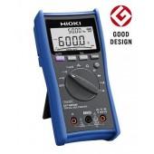 DT4252 Digital Multimeter