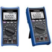 DT4253 Digital Multimeter
