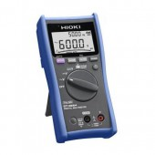 DT4254 Digital Multimeter