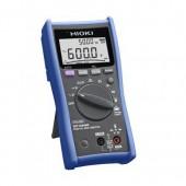 DT4255 Digital Multimeter