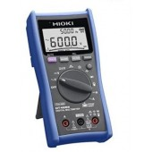 DT4256 Digital Multimeter
